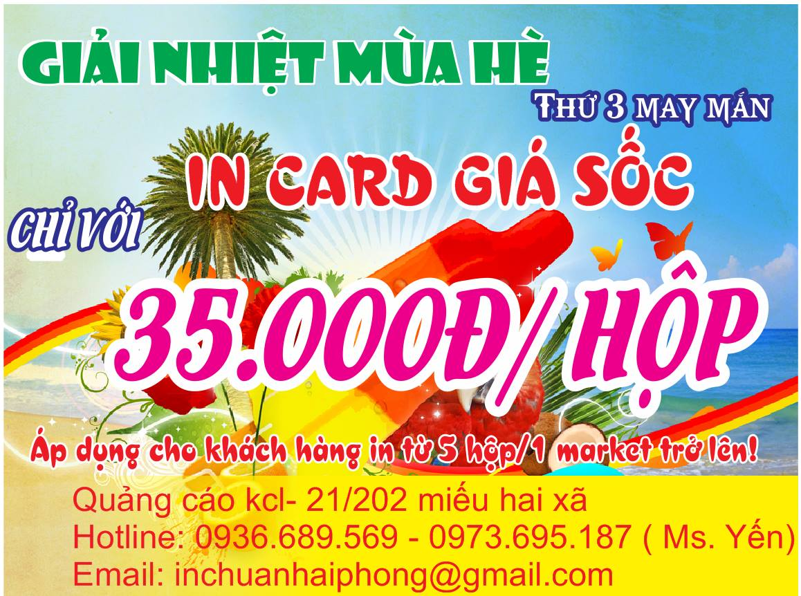 in card gia soc 35000